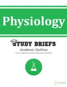 Physiology by Little Green Apples Publishing, LLC ™