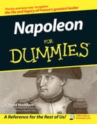Napoleon For Dummies