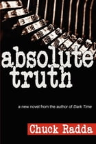 Absolute Truth by Lefora Publishing