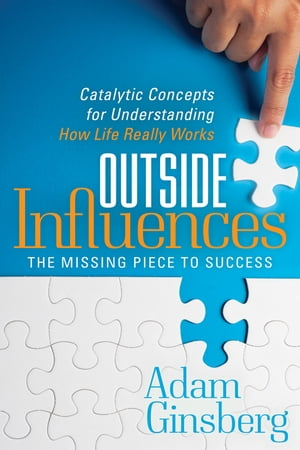 Outside Influences: Catalytic Concepts for Understanding How Life Really Works