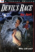 Devil's Race by Avi