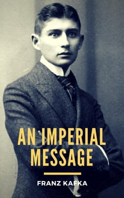 An Imperial Message