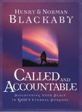 Called and Accountable (Trade Book): Discovering Your Place in God's Eternal Purpose photo