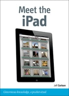 Meet the iPad (third generation) by Jeff Carlson