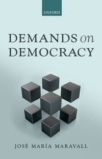 Demands on Democracy