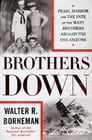 Brothers Down Cover Image