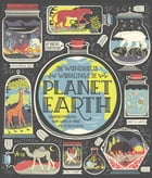 The Wondrous Workings of Planet Earth Cover Image