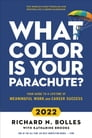 What Color Is Your Parachute? 2022 Cover Image