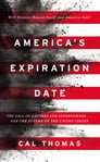 America's Expiration Date Cover Image