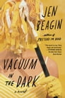 Vacuum in the Dark Cover Image