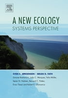 A New Ecology: Systems Perspective