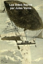 Les Indes Noires (in the original French) by Jules Verne