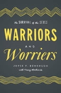 Warriors and Worriers a6a5004c-cb65-41b1-b32a-16b8c77b3607