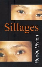 Sillages by Renée Vivien