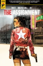 The Assignment Vol. 1 by Walter Hill