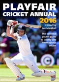 Playfair Cricket Annual 2016 b1a33bf2-1bc5-4fbb-b32e-51ba197f578d