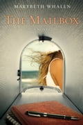 The Mailbox: A Novel 2dc2be03-19ec-46ec-9242-ebf4dbfa1b7c