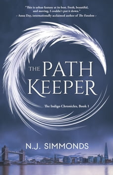The Path Keeper