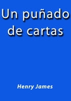 Un puñado de cartas by Henry James