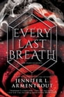 Every Last Breath Cover Image
