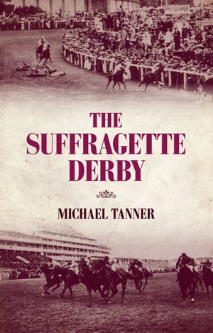 The Suffragette Derby