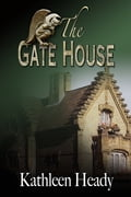 The Gate House 185234c1-3ba6-4a26-925f-13e2b13109d3