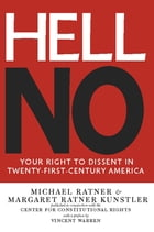 Hell No Cover Image