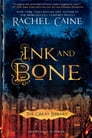 Ink and Bone Cover Image