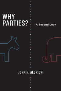 Why Parties?: A Second Look