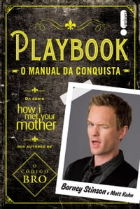 Playbook o manual da conquista