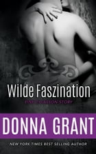 Wilde Faszination by Donna Grant