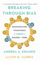 Breaking Through Bias Cover Image