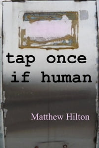 Tap Once If Human