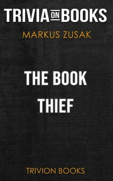 How many chapters are in the book thief