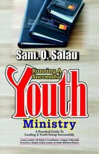 Running A Successful Youth Ministry
