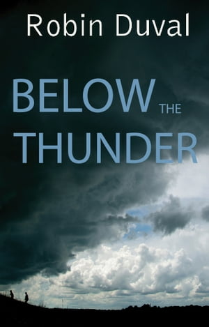 Below the Thunder