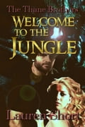 Welcome to the Jungle 27332150-db23-4b76-b0fc-06af2dee5f60