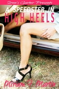 A Speedster in High Heels (Adult Erotica) photo