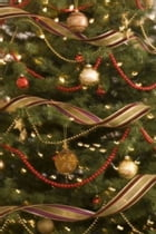 Simple Christmas Decorating For Beginners by Gary Malloy