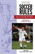 Official Soccer Rules Illustrated a7cd9dac-8db0-4658-bd1c-6e7c341bd42a