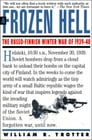 A Frozen Hell Cover Image
