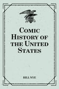 Comic History of the United States d0c15892-a033-4faf-b4de-a151342ec182