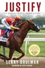 Justify Cover Image