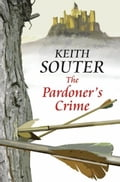 The Pardoner's Crime 8f560b37-d807-4c22-ab77-f2329483349b