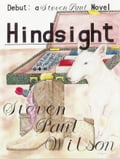 1230000265720 - Steven Paul Wilson: Hindsight - Buch