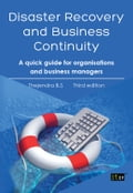 Disaster Recovery and Business Continuity 3rd edition