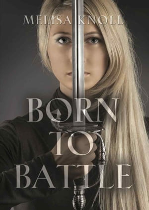 Born to Battle