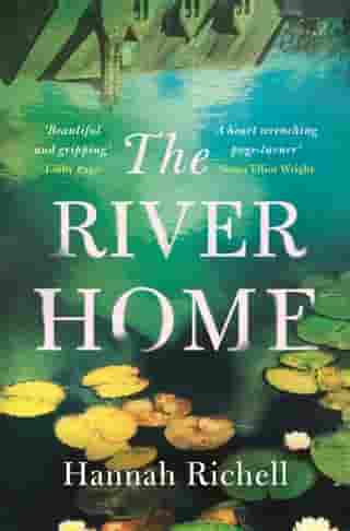 The River Home