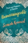 Unmarriageable Cover Image