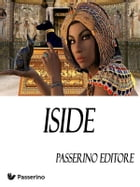 Iside by Passerino Editore